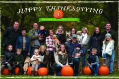 Thanksgiving2015-front (1)