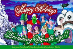 Whoville-age