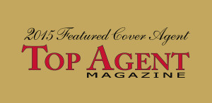 2015-top-agent-magazine