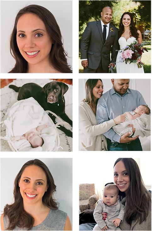 laura-springer-collage