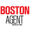 bostonagentmaglogo
