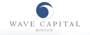 Wave Capital