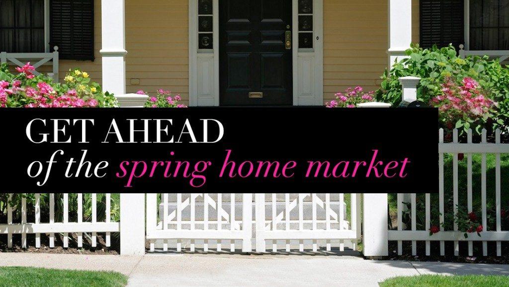 cm-ahead-spring-market-lg-1024x579