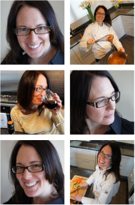 elizabeth-guenard-collage